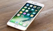 Вече може да инсталирате Android и на iPhone