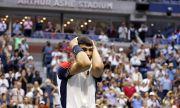 Сензация на US Open: 18-годишен испанец елиминира Циципас