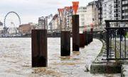 Три български момичета се удавиха в Рейн