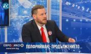 Джок Полфрийман: Не се чувствам убиец (ВИДЕО)
