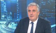 Ивайло Калфин: Пенсиите трябва да се преизчислят
