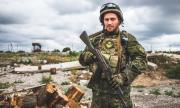 """Пратиха на Украйна 2400 пистолета """"Макаров"""" за войната срещу бунтовниците"""