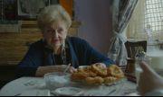 Най-новият БГ сериал с последната роля на Татяна Лолова с премиера на Великден (СНИМКИ)