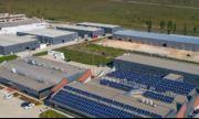 Нова голяма инвестиция във Варна
