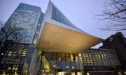 ЕЦБ се опасява, че страните в еврозоната може да намалеят