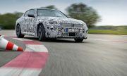 Новото BMW 2-Series дебютира на 8 юли