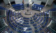 Германия да потърси приятелство с Русия