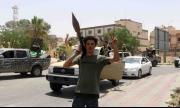 OAE призоваха Турция да стои далеч от арабските дела