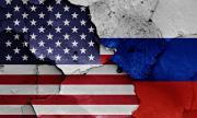 Русия започна широкомащабна операция, твърдят САЩ