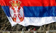Сърбия спира с кампанията за Косово