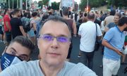 Стоян Михалев: Трябва да демонтираме Борисовата държава