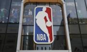 НБА също се завръща