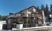 Продават евтини имоти в голям зимен курорт