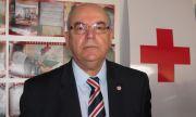 Генералният директор на БЧК ще оглави Координационния съвет за ваксинация