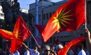 Северна Македония започва преброяване