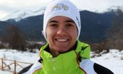 Алберт Попов отпадна за втория манш в Банско