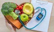 4 храни, които неочаквано покачват кръвната захар
