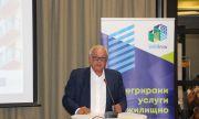 Арх. Георги Коларов: Енергийното обновяване на сградния фонд вече няма да бъде само лепене на стиропор