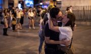 Испания премахва почти всички COVID ограничения