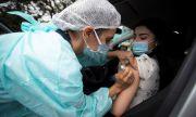 Съветът за сигурност прие резолюция за справедливо разпределяне на ваксините