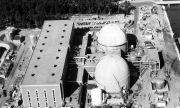 Американска атомна централа получи лиценз за още 20 години