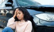 Най-повредените употребявани коли на пазара в Европа и у нас