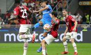 Атлетико Мадрид пречупи десет от Милан в ШЛ