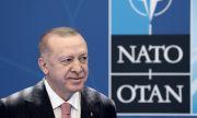 Възобновяването на диалога между Турция и Гърция носи стабилност