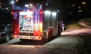На Коледа: Двама изгоряха при пожар в Мездренско