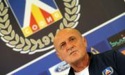 Бивш играч на Левски: Исках да набия Делио Роси