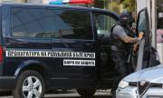 Осем обвинени след акцията в Карнобат