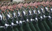 Турски професор направи интересно предложение към Русия за Крим. Ето какво отговори Москва