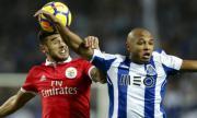 Мач за Суперкупата между Порто и Бенфика няма да има