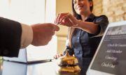 Хотелиерите искат 100 млн. лв. компенсации заради затварянето на ресторантите