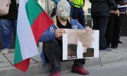 Русенци отново дишат най-мръсен въздух
