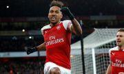 Капитанът на Арсенал разказа за кошмара, през който е минал