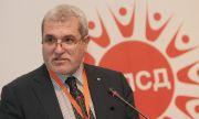 Касим Дал призова: Преброй се като турчин, мюсюлманин…