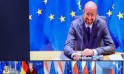 ЕС не договори споразумение