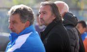 Официално: Ясен Петров е новият национален селекционер на България