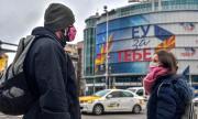 Северна Македония с нови ограничения