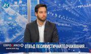 Борис Бонев: Всички от опозицията са цвете в сравнение с това проклето управление