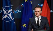 ЕС с голямо споразумение с АСЕАН