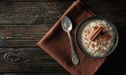 Защо диетата с канела в момента е най-популярната в света?