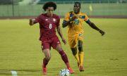 Лудогорец желае футболист, струващ умопомрачителна за българските стандарти сума