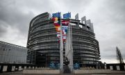 Европейските ръководители отново ще обсъждат високите цени
