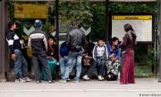"""""""Хората от България и Румъния срещат доста трудности с нашите правила"""""""