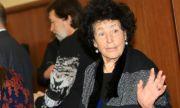 Мария Банева: Николай Банев се бършел дни наред с калъфка и повръщал от лекарства