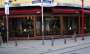 Българска асоциация на заведенията: Фалит на около 50% от бранша