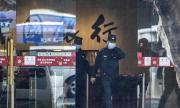 COVID-19: Десет дни без нови смъртни случаи в Китай