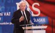Партията на Льо Пен е свързана с Русия